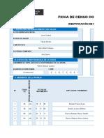 Ficha Censo Comunitario 2016 II (2)