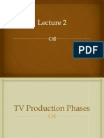 Lecture Note 2