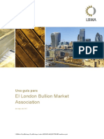 LBMA Overview Brochure.en.Es