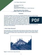 space_mountain.pdf