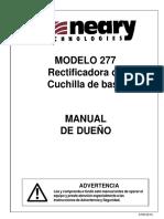 CATALOGO-277.pdf
