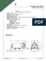 8005-952-480.pdf