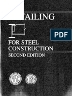 Detailing.For.Steel.Construction.2Nd.Edition.Aisc.pdf