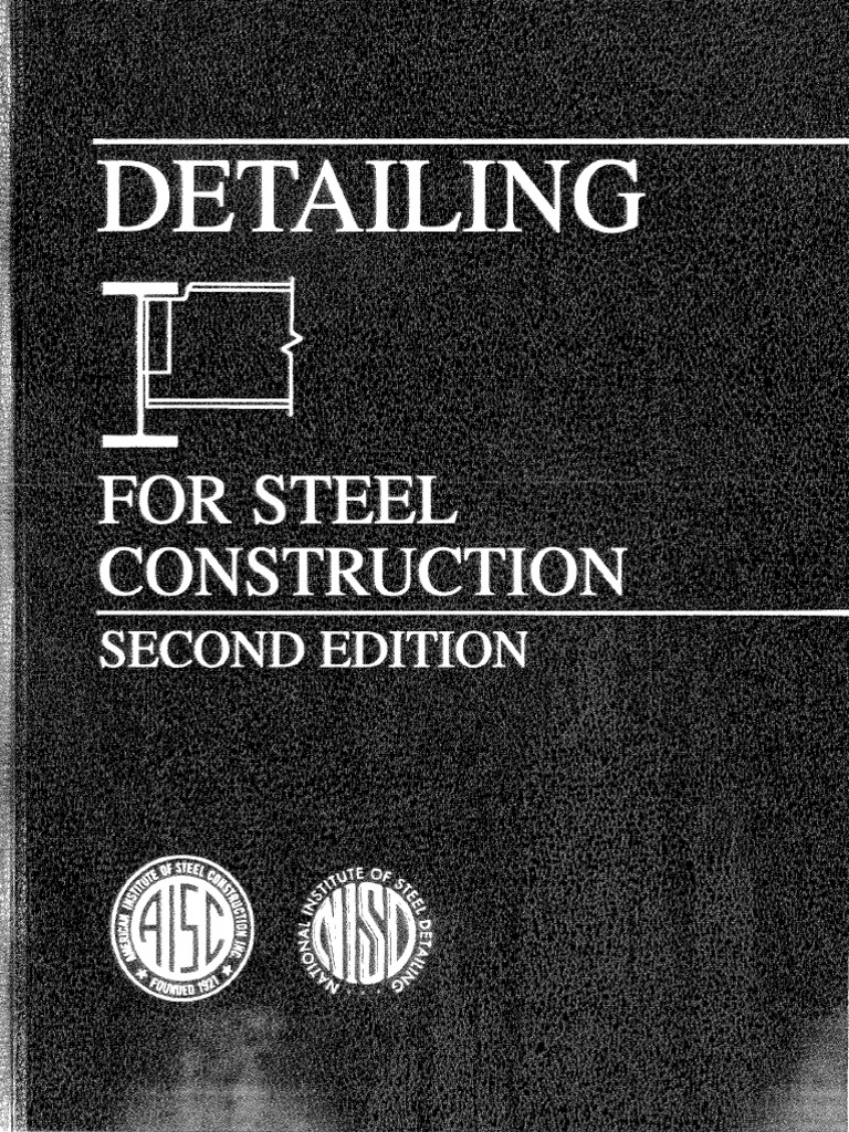 Detailingreelnstruction2ndeditionscpdf fandeluxe Image collections
