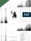 Identification - EW Kenyon.pdf