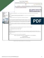 7.2 Decreto nº 8.268 de 18.06.pdf
