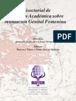 Guia_Multisectorial_de_Formacio_n_Acade_mica_sobre_Mutilacio_n_Genital_Femenina.pdf