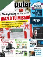 Computer Hoy - 16 Diciembre 2016.pdf