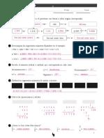 evaluacion mates 4º.rtf