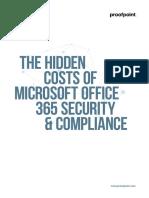 The Hidden Costs of Microsoft 365 b1edca9beb9