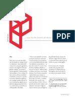 Dialnet-CruzNovillo-4533931.pdf