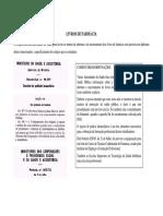 i008793.pdf