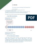 153273840-HSDPA-Code-Resource-Allocation.docx