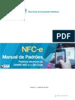Manual de Especificacoes Tecnicas do DANFE NFC-e QR Code  - Versao 4.1.pdf