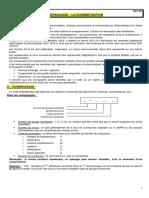 13 - Hydraulique - Schematisation.pdf