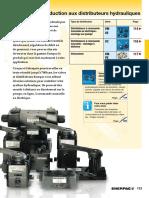 valves_E326e_FR.pdf