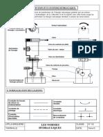 Normes_hydrauliques - Copie