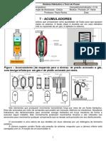 Aula 7 -Acumuladores_2197.pdf