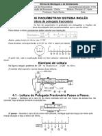 Aula 4 - Leitura de Paquímetros.pdf