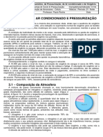 Aula 3 - Sistema ArCond_Press_2198.pdf