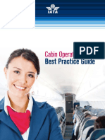 Cabin Operations Safety.pdf