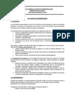 MG.P2.EIE.T1.pdf