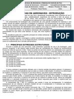 Aula 1 - Estrutura e Comandos de voo_2162.pdf