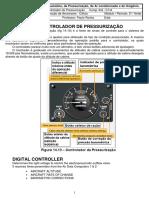 Aula 7 - Controlador de Pressurização_2198.pdf