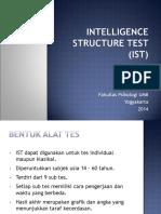 Praktikum Tes IST.pdf