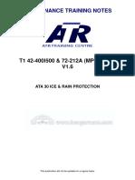 AMM ATA 30 (www.hangarmma.com).pdf