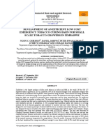 CHIRINDO2042016JOBARI4417.pdf