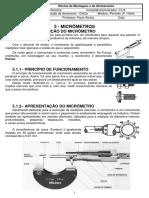 Aula 5 - Micrômetros.pdf