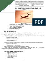 Aula 2 - Controle_Ambiental_EMB 145_2198.pdf