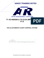 AMM ATA 22 (www.hangarmma.com).pdf