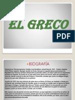 EL GRECO SOCIALES.pptx