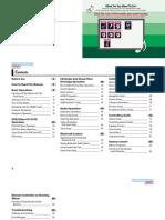 01 - DIM.pdf