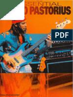 274994419-Jaco-Pastorius-Essential-JP.pdf