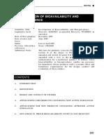 Directive 65 65 EEC BA&BE