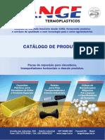 Folder português atualizado 31.08.2016.pdf