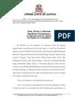ENJ Resolucion-1029-2007.pdf