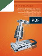 pommier_parte_b.pdf