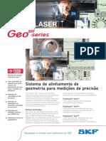 ROLAMENTOS.pdf