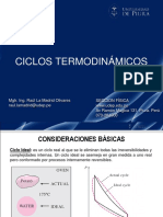 Modelo Diapositivas