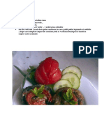Ciuperci umplute.docx