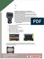 TM540-Rasther lll e TM 540 1- Pesado e Leve.pdf