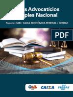 CARTILHA SERVIÇOS DE ADVOCACIA E O SIMPLES NACIONAL.pdf