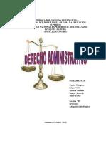 derechoadministrativo-121018211636-phpapp01
