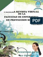 revista_proyeccion.social-enfermeria-uncp.pdf