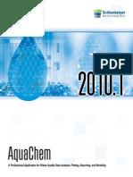 AquaChem Demo Guide