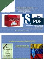 lajurisdiccioncontenciosoadministrativo-160827194513